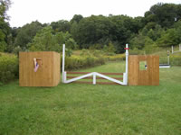 novice_fort_gate